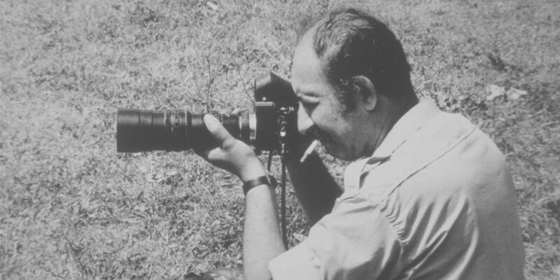 Ara Güler fotoğrafları ne diyor?
