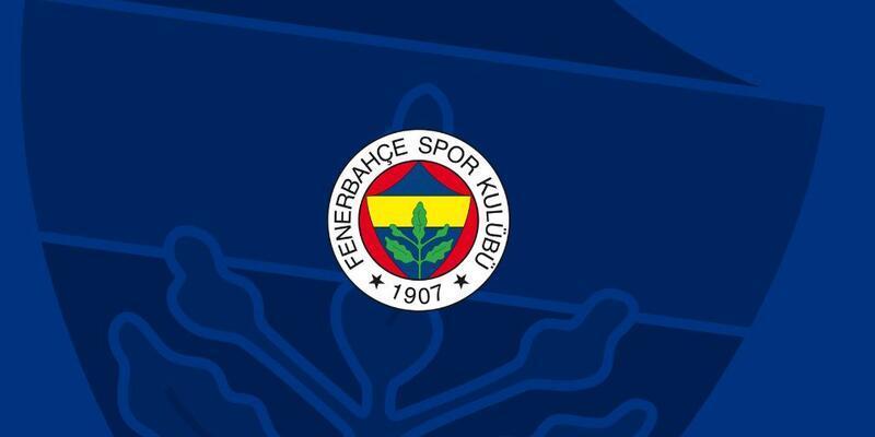 Son dakika Fenerbahçe UEFA Kulüp Lisans ve Finansal Fair Play Lisans Sertifikası'nı aldı