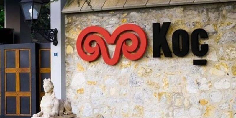Türkiye'nin en beğenilen şirketleri açıklandı
