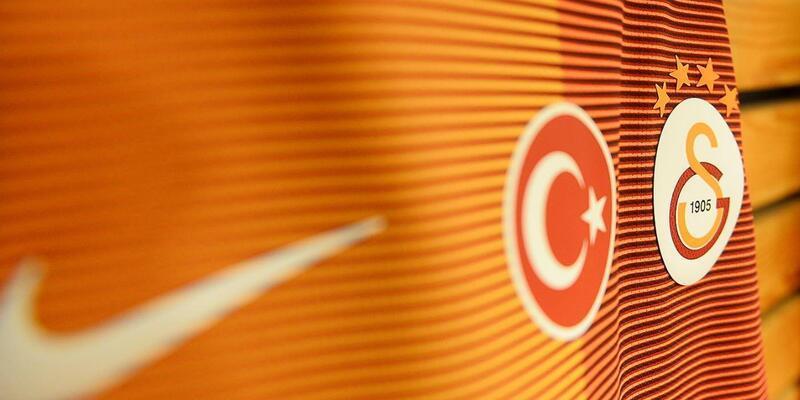 Galatasaray'dan Kulüpler Birliği açıklaması