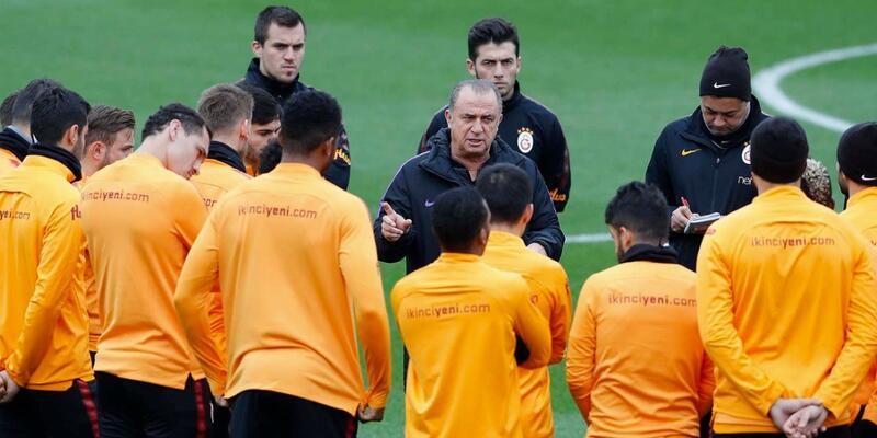 Keçiörengücü, Galatasaray maçı ne zaman, saat kaçta, hangi kanalda?