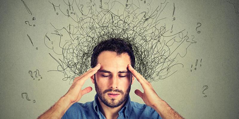 Anksiyete bozukluğu nedir? Anksiyete bozukluğu belirtileri nelerdir?