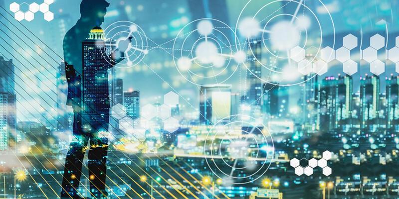 TÜSİAD fabrikaların dijital dönüşümü için çözüm arayacak
