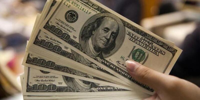 Suudi Arabistan 2019 yılı bütçesini açıkladı: 295 milyon dolar
