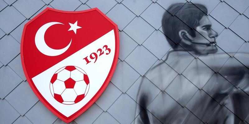 Türkiye U17 Milli Takımı'nın rakipleri belli oldu