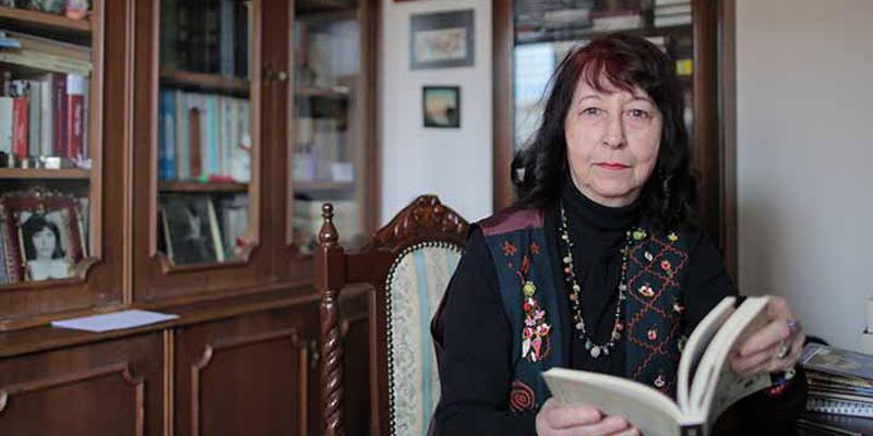 İstanbul Edebiyat Festivali 'Yazmak ve Yaşamak' temasıyla başlıyor