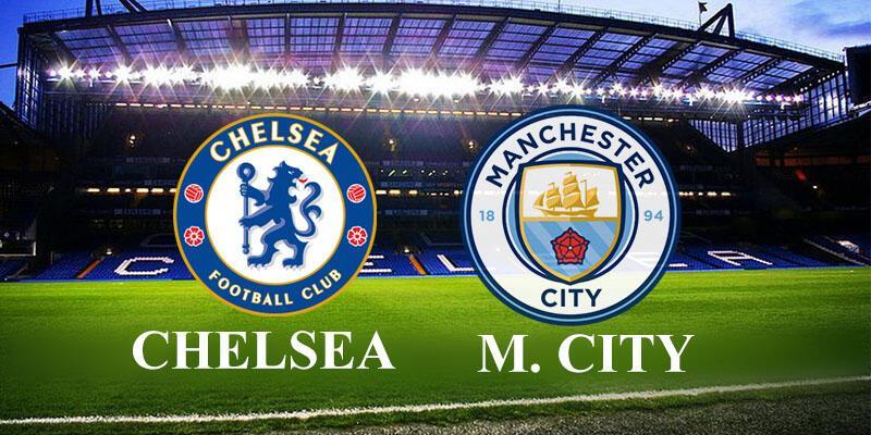Chelsea, Manchester City maçı ne zaman, saat kaçta, hangi kanalda? (Premier Lig)