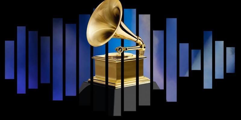 Grammy Ödülleri için adaylar açıklandı