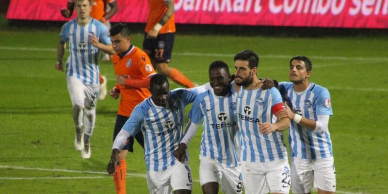 Türkiye Kupası'nde gelecek haftanın programı açıklandı