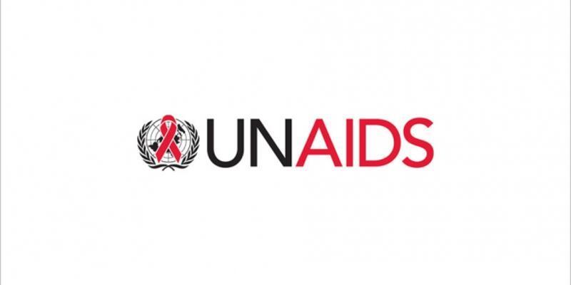 BM AIDS kuruluşunda skandal: Cinsel taciz, zorbalık, kötüye kullanma