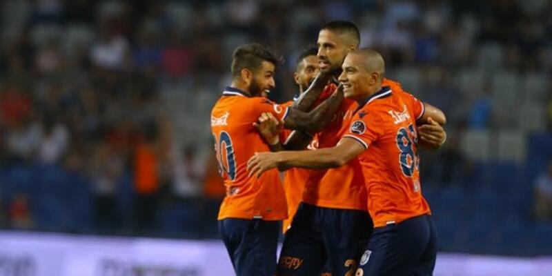 Manuel Da Costa'ya 3 maç ceza