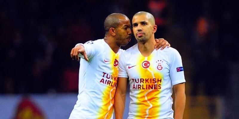 Galatasaray Porto CANLI