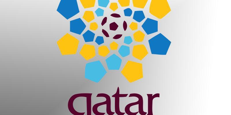 Katar FIFA 2022 için hazırlanıyor