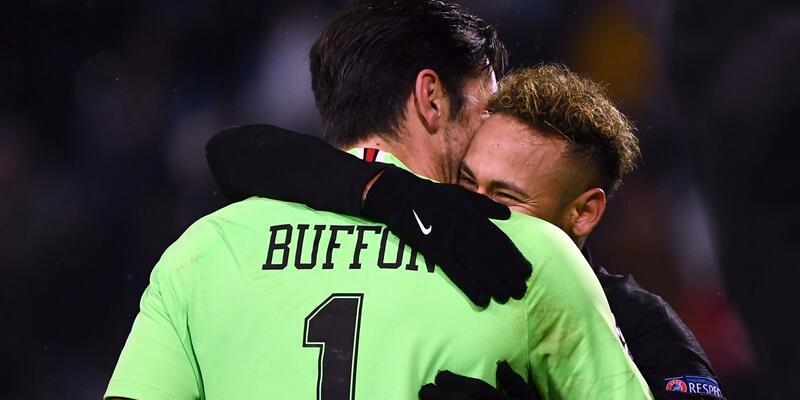 PSG atıyor, Dortmund tutuyor!