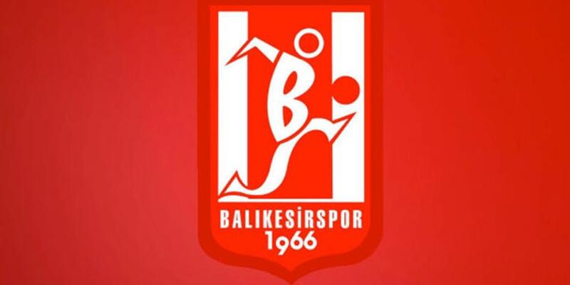 Balıkesirspor Baltok'lu oyuncular alacakları için TFF'ye başvurdu