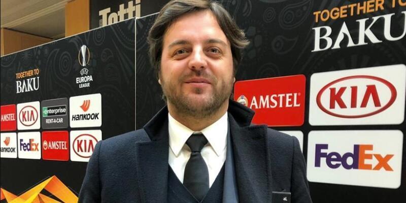 """""""Fenerbahçe düşme hattında olmayı hak etmiyor"""""""