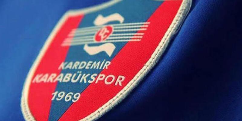 Karabükspor'da toplu istifa iddiaları
