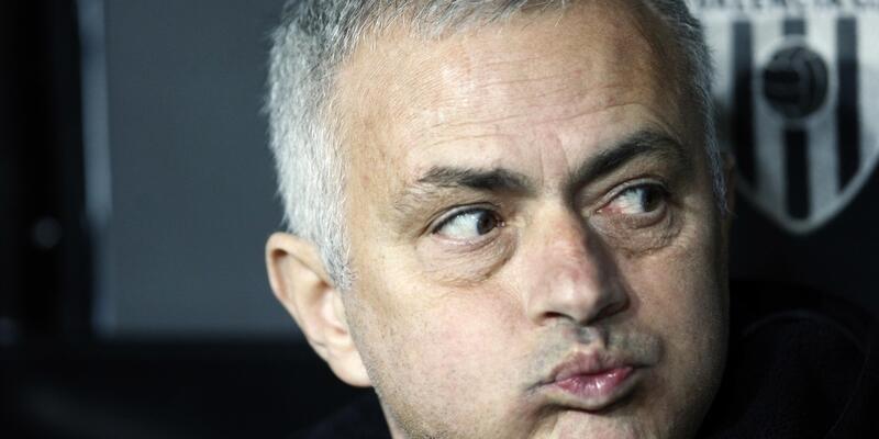 Jose Mourinho ne kadar tazminat alacak?
