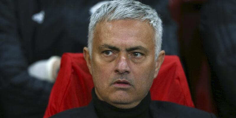 Jose Mourinho'nun alacağı tazminat belli oldu