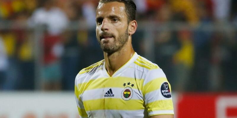 9 Süper Lig kulübü ve Soldado PFDK'ya sevk edildi
