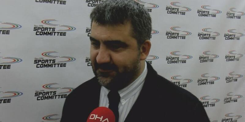 Ümit Özat: Fenerbahçe küme düşmez