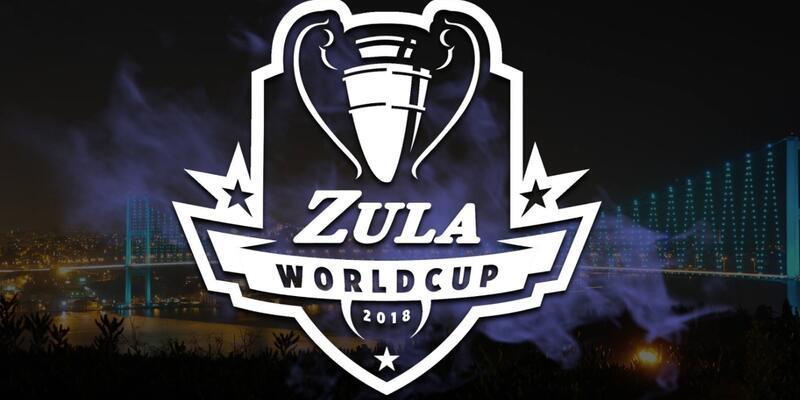 Beşiktaş Zula Süper Lig'de yer alacak