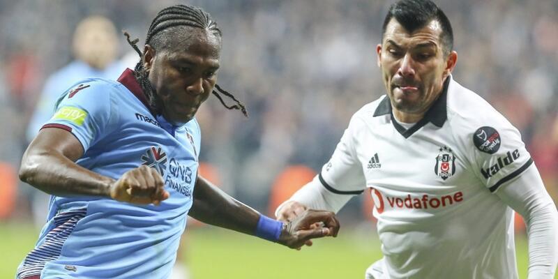Beşiktaş 7 milyon euroyu reddetti