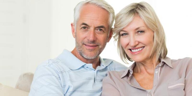 Orta yaş krizi ve boşanmaların sebebi hormonlarımız mı?