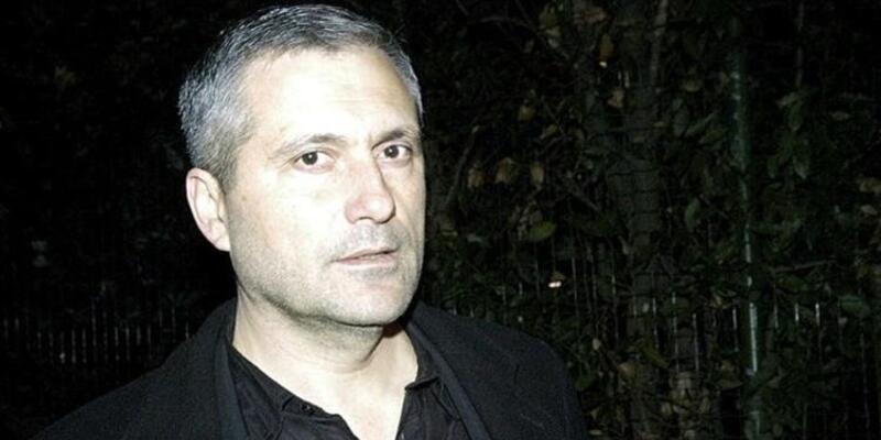 Volkan Ballı'dan Fenerbahçe'ye takviye açıklaması