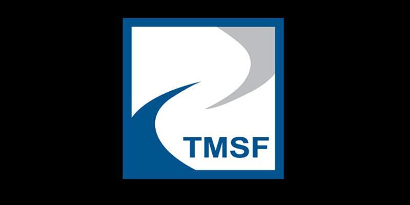 """TMSF'den """"Cem Uzan"""" haberlerine açıklama"""