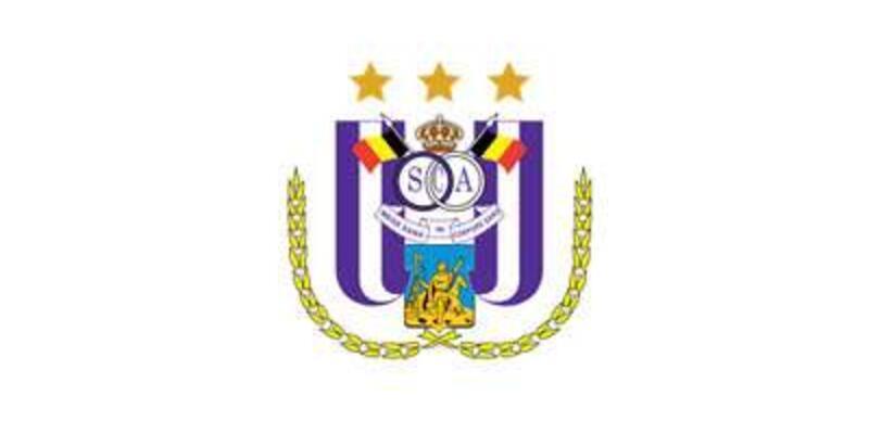 Anderlecht'in yeni teknik direktörü belli oldu