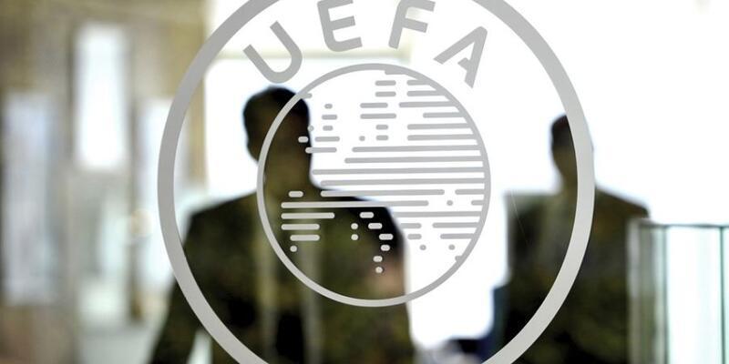UEFA acımadı: 3 kulübe finansal fair play cezası