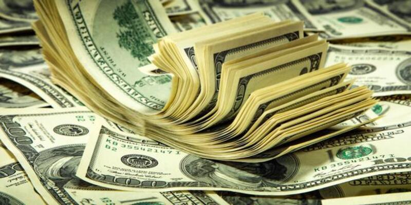 FED faiz kararı sonrası dolar ve euro ne kadar oldu? (19.09.2019 dolar kuru)