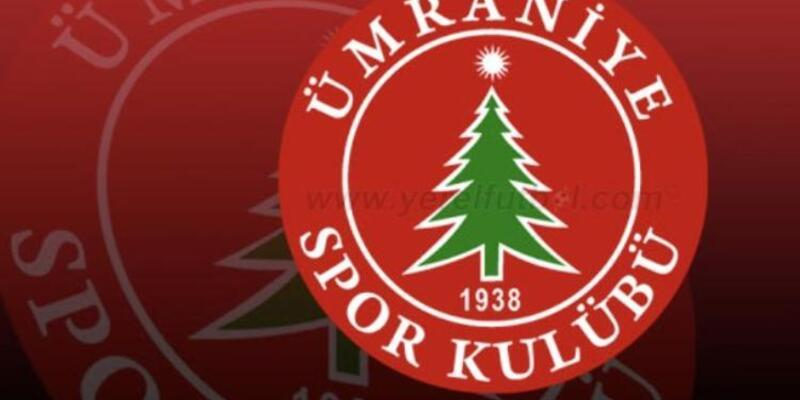 Ümraniyespor 2-1 Afjet Afyonspor maç sonucu