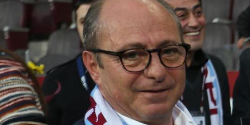 """""""Trabzonspor'un transfer yasağı yok"""""""