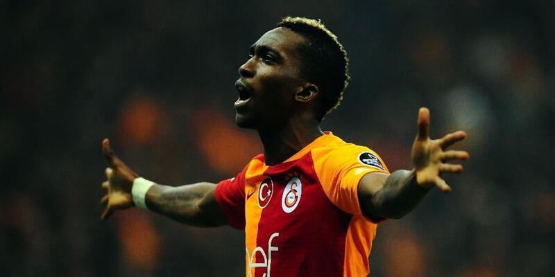 Süper Lig'in ilk yarısında gol ortalaması geçen yılın gerisinde kaldı