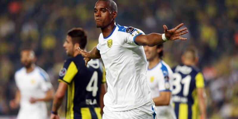 PFDK'dan Fenerbahçe ve Ankaragücü'ne ihtar