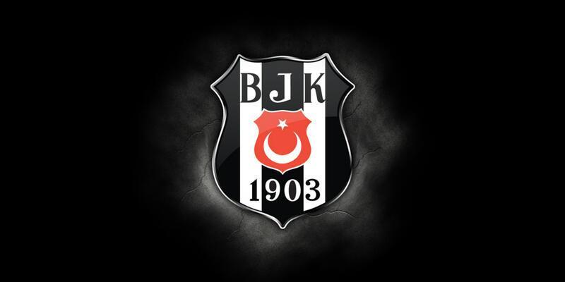 Beşiktaş Şenol Güneş'le devam etme kararı aldı