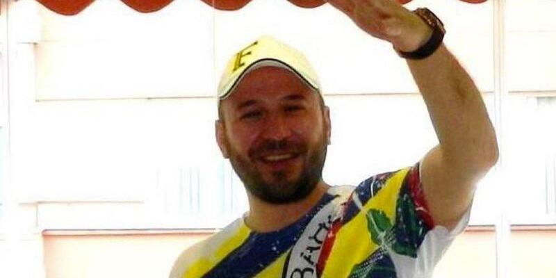 Fenerbahçe taraftarı Soner Ergen yoğun bakımdan çıktı