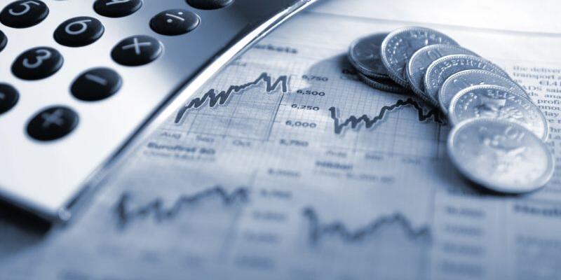 Siber saldırılardan finans sektörü etkileniyor
