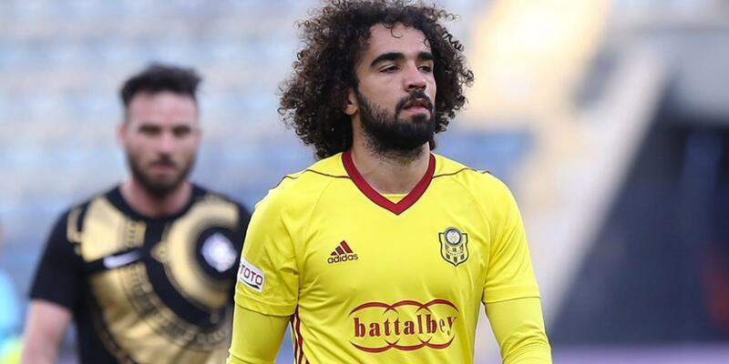 Beşiktaş Sadık Çiftpınar transferinde bir adım öne geçti