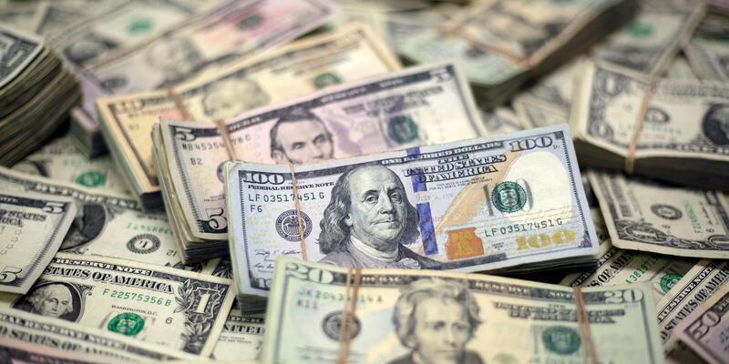 Dolar kuru bugün ne kadar? (6 Nisan 2019 döviz kurları) - Son ...