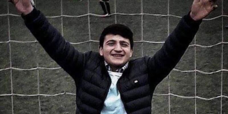 Muhammed Yücel'in öldürülmesiyle ilgili 9 kişi gözaltına alındı