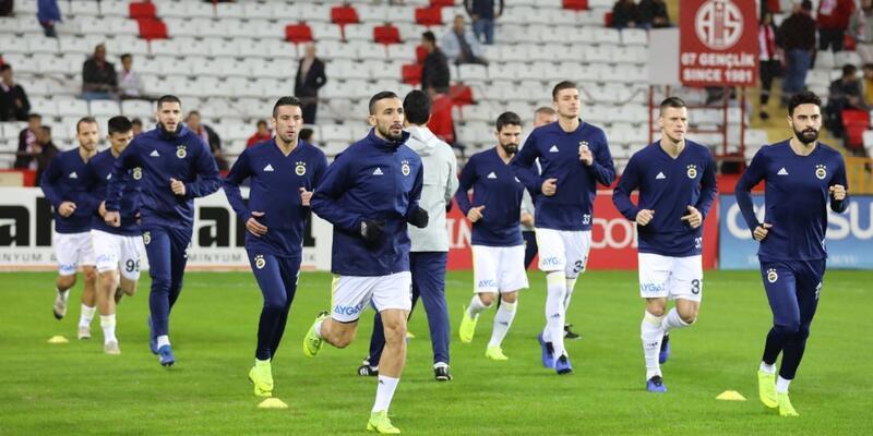 Fenerbahçe AZ Alkmaar ile karşılaşacak