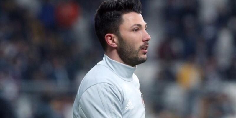 Fenerbahçe ile Beşiktaş Tolgay Arslan için anlaştı