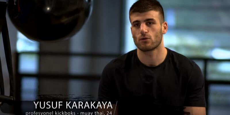 Survivor 2019 şampiyonu Yusuf Karakaya kimdir, kaç yaşında ve nereli?