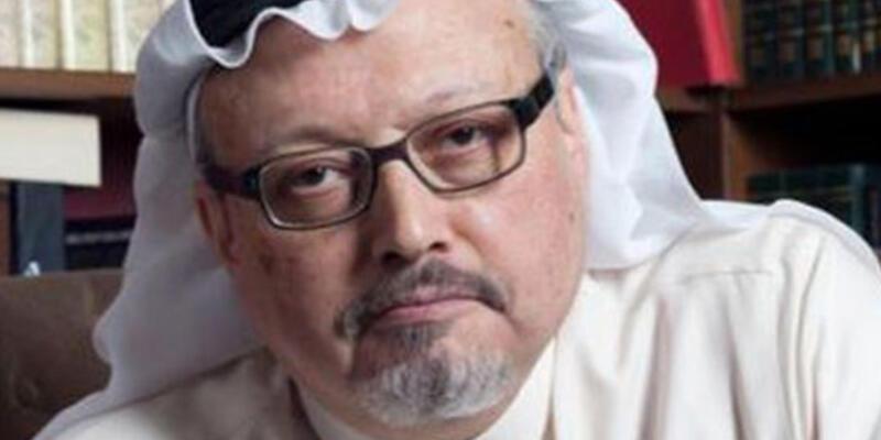 Almanya'dan Kaşıkçı açıklaması: Suudi Arabistan izin vermedi