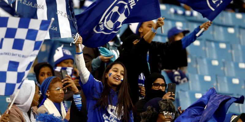 İtalyanları çıldırtan karar: Kadın haklarını 7 milyon euro'ya Suudi Arabistan'a satmayın
