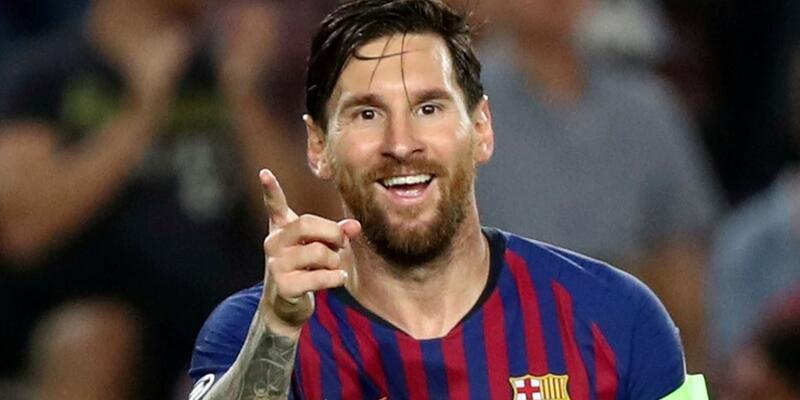Barcelona, Giresun'daki 'Barçalılara' selam gönderdi