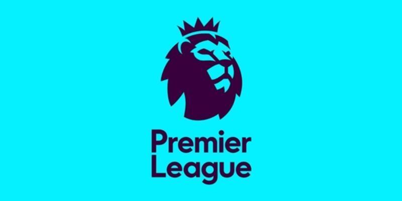 İngiltere Premier Ligi'nde kokain skandalı: Futbolcunun adı gizleniyor